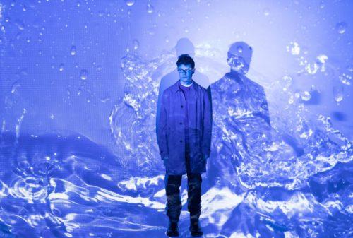 Alessandro Martire, il giovane compositore entra nel roster di Carosello Records e al via il Russian Tour
