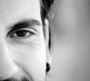 """Andrea Gentili e gli Inverso sul palco del Quid di Roma per la rassegna """"Quid Live Studio"""""""