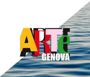 ArteGenova 2020. La Mostra Mercato di Arte Moderna e Contemporanea giunge alla 16ma edizione