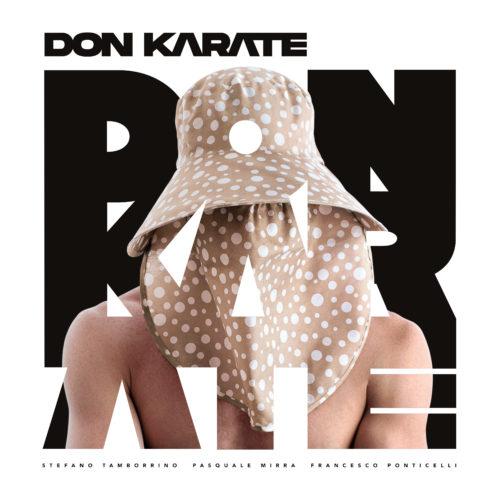 """Don Karate"" è l'evento d'anteprima del MetJazz 2020"