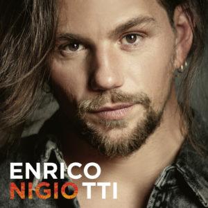 """Enrico Nigiotti in gara al 70° Festival di Sanremo con il brano """"Baciami adesso"""""""