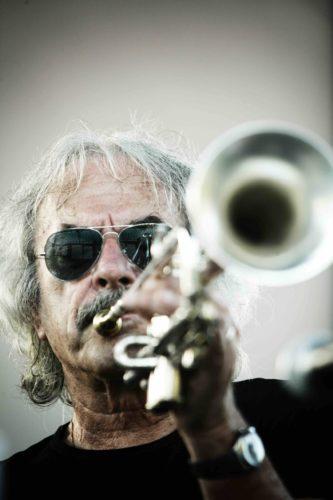 Enrico Rava vince Top Jazz e annuncia Tour con Joe Lovano a marzo
