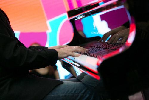 Piano City Milano: ancora poche settimane per iscriversi alla 9° edizione del festival di pianoforte