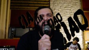 """Il ritorno a sorpresa dei Cibo: esce il singolo """"Ciao"""""""