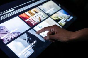 I Mercati di Traiano si rinnovano: una call per designer con Live Museum Live Change