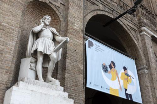 Al via Parma Capitale Italiana della Cultura 2020 con mostre, concerti, teatro ed eventi di piazza