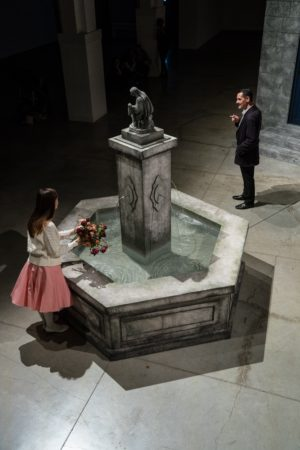 AGAINandAGAINandAGAINand, la mostra al MAMbo – Museo d'Arte Moderna di Bologna