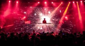 Tomorrowland 2020 – Annunciata la lineup. Andrea Damante sul palco del primo giorno del Festival