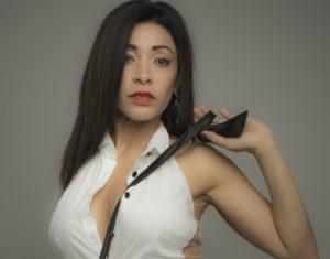 """Ydalia Suarez presenterà in anteprima il nuovo singolo """"Borracha"""""""