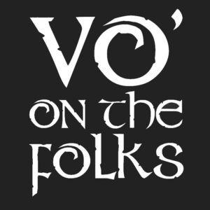Vo' on the Folks compie 25 anni, il calendario dei prossimi appuntamenti