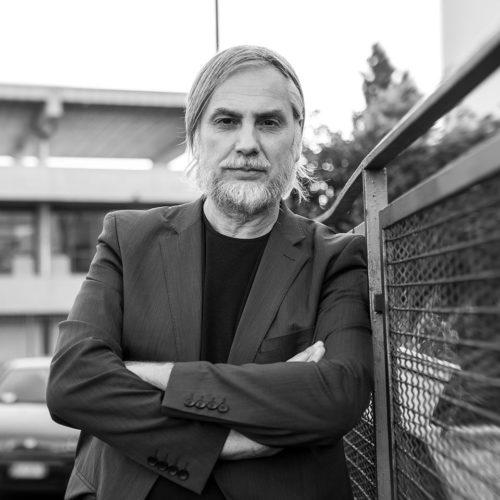 """Paolo Benvegnù: a marzo inizia il """"Club Tour 2020"""" e presenta il suo prossimo album"""