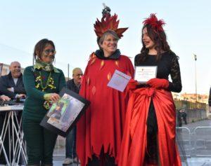 Carnevale 2020 nel Municipio X di Roma: vincono l'aggregazione ed il rispetto per l'ambiente