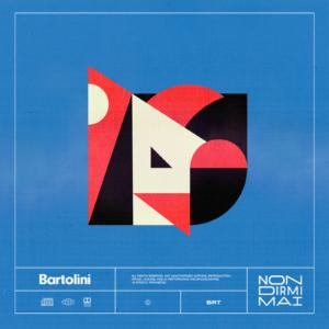 """E' uscito il video di """"Non dirmi mai"""", primo estratto dal debut album Penisola di Bartolini. Annunciati i primi live"""
