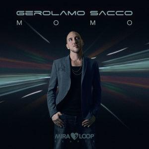 """""""MOMO (QUI)"""", il nuovo singolo del cantautore Gerolamo Sacco"""