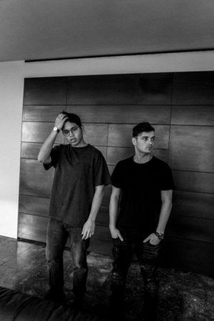 """""""Drown"""", il nuovo singolo di Martin Garrix in collaborazione con Clinton Kane"""