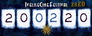 In arrivo la V Edizione dell'IveliseCineFestival
