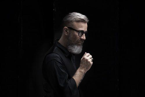 """Marco Masini, è online il video de """"Il Confronto"""", brano in gara al 70° Festival di Sanremo e contenuto nell'album """"Masini +1, 30TH Anniversary"""""""