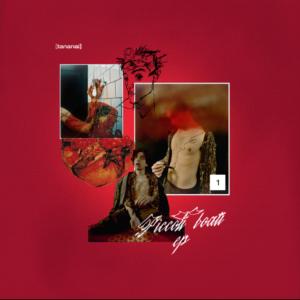 """""""Piccoli Boati"""" (Sugar), il primo EP di Tananai"""