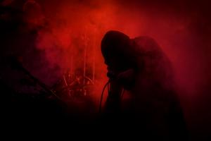 """Redwood Hill svelano il nuovo video """"Polar"""", primo singolo dal nuovo album """"Ender"""""""