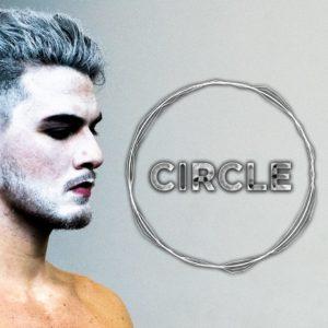 CIRCLE, il concerto multimediale per danza e proiezioni al Teatro Golden di Roma