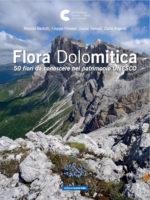 Flora dolomitica: un nuovo libro della Fondazione Museo Civico di Rovereto