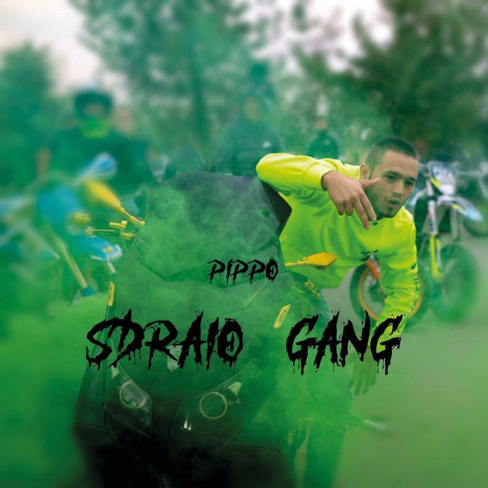 Pippo_Sdraio Gang