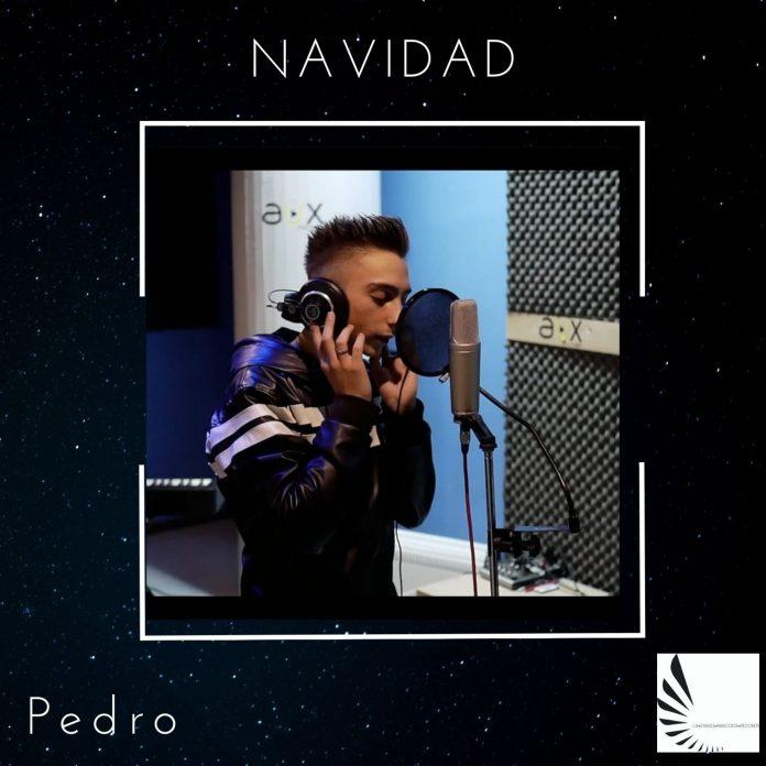 Pedro-Navidad