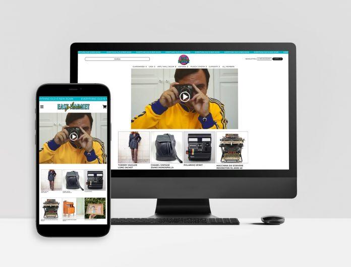 Eastmarketplace.com