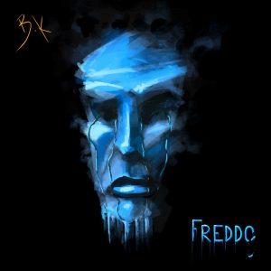 """I B.K tornano con """"Freddo"""", il loro nuovo singolo"""