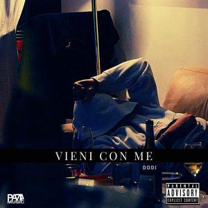 """""""Vieni con me"""" è il singolo di debutto solista di Dodi"""
