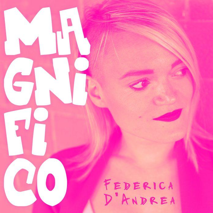 Federica D'Andrea - Magnifico_digital_1440